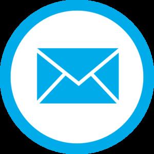 написать на почту